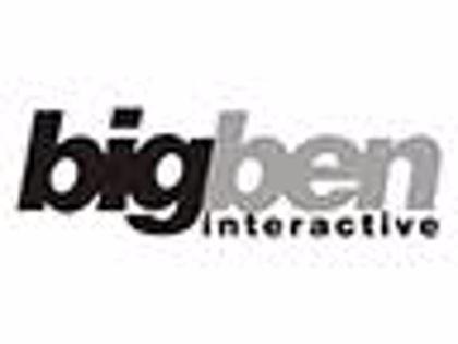 Obrazki dla producenta BigBen