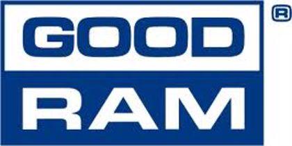 Obrazki dla producenta Goodram