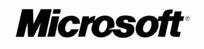 Obrazki dla producenta Microsoft