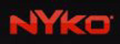 Obrazki dla producenta Nyko