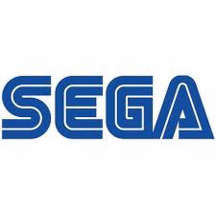 Obrazki dla producenta Sega