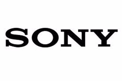 Obrazki dla producenta Sony
