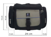 Picture of Gamecube - Official NINTENDO Carrying case