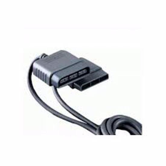 Picture of PS2 przedłużacz kabla joypada