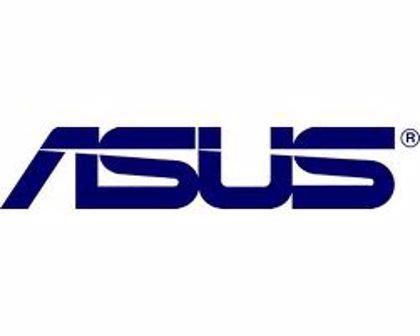 Obrazki dla producenta ASUS