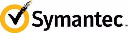 Obrazki dla producenta Symantec