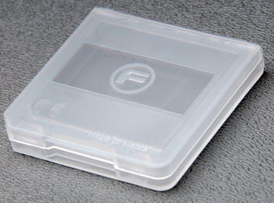 Obrazek Etui na kartę z grą DS/3DS