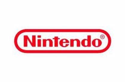 Obrazki dla producenta Nintendo