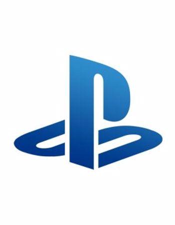 Obrazek dla kategorii Playstation