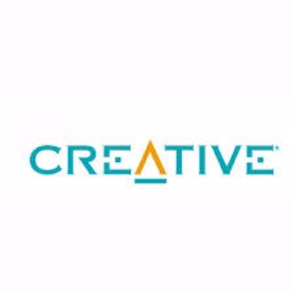 Obrazki dla producenta Creative